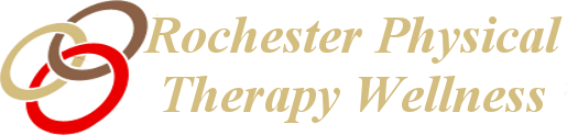 Rochester Physical Therapy Wellness